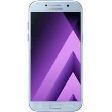 SAMSUNG Galaxy A5 (2017) SM-A520FD LTE 32GB Dual SIM Mobile Phone